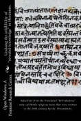 """Undoing the Infallibility of """"Revealed Knowledge"""" in Hinduism."""