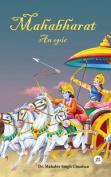 Mahabharat an Epic