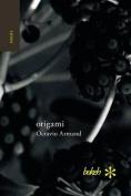 Origami [Spanish]
