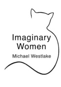 Imaginary Women
