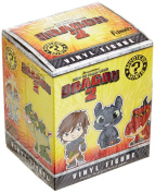 Funko How to Train Your Dragon 2