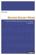 Beyond Decent Work