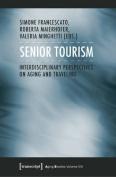 Senior Tourism