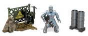Mega Bloks Terminator