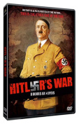 Hitler's War [Region 2]