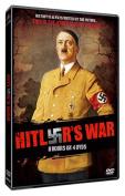 Hitler's War [Region 2]