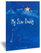 My Star Daddy [Paperback]