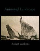 Animated Landscape