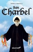 San Charbel [Spanish]