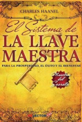 Sistema de La Llave Maestra [Spanish]