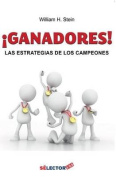 Ganadores! [Spanish]