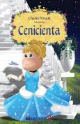 La Cenicienta [Spanish]