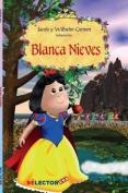 Blanca Nieves [Spanish]