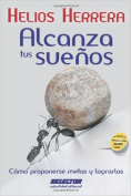 Alcanza Tus Suenos [Spanish]