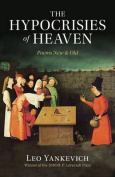The Hypocrisies of Heaven