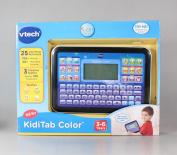 VTech KidiTab Colour Play Toy