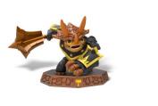 Skylanders Imaginators Sensei Character Tri Tip