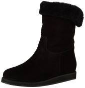 Carvela Slide Women's Mid-Calf Boots
