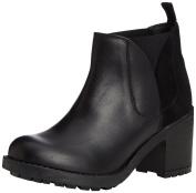 Carvela Syd, Women's Ankle Boots