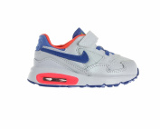 Nike Air Max St (TDV), First Steps Shoes for Babies
