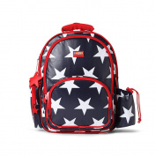 Penny Scallan Bplnas Children's Backpack Navy, L