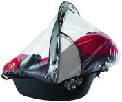 Bebe Confort Bubble Rain Pebble Plus, Pebble And Cabriofix Cristal