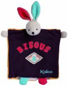 Kaloo Sweet Life Rabbit Puppet
