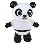 New Bing Talking Plush Pando.