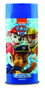 Paw Patrol 400 ml Bath and Shower
