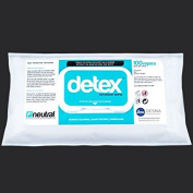 Desna Detex Neutral Detergent Wet Wipes