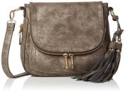 ALDO Womens Ameniana Cross-Body Bag