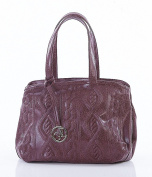 BORDEAUX SHOULDER BAG J.LO BY JENNIFER LOPEZ BAGJL6146BO