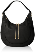 ALDO Womens Pescate Shoulder Bag