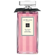 Jo Malone London Red Roses Bath Oil, 200ml