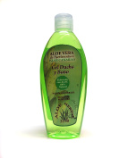 Aloe Herbal 2150 Bath and Shower Gel with Aloe Vera 250 ml