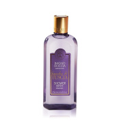 Erbario Toscano Bath Shower tuscia Berries 250 ml