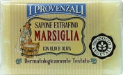 24 x The PROVENZALI Soap Marseille 18-karat 150 grammes