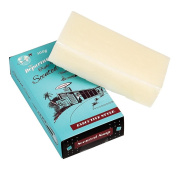 Departure Lounge 100g Scented Soap