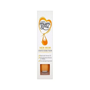 Cussons Mum & Me New Mum Stretch Mark Fader 70ml - Pack of 2
