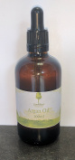High Quality Morrocan Argan Oil, Supplied by LiveMoor