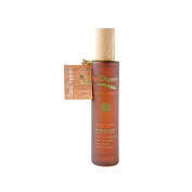 TanOrganic Self-Tan Face & Body Oil