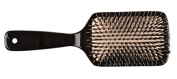 Solida Hair Extensions Paddle, Pack of 1