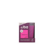 Iba Scented Candle 40 hours # Cinnamon of Marrakech