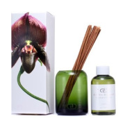 Botanika Le Petite Diffuser - Sierra for Women 125ml/4.23oz