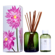 Botanika Le Petite Diffuser - Ella for Women 125ml/4.23oz