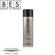 BES, PHF Conditioner Volume 300 ml.