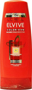 Elvive Colour Vive Conditioner 250 ml