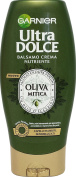 Ultra Dolce Balm Olive Mythical inariditi Hair 200 ml