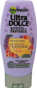 12 x Ultra Dolce Balm Recipes of Provence Lavender 200 ml