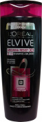 Elvive shampoo-balsamo Arginine Resist 2 in 1 300 ml